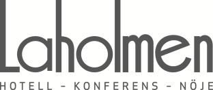 Laholmen